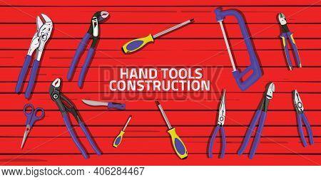 Tools172.eps