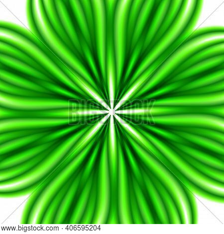 Green Eco Background. Green Eco Background Or Template. Green Abstract Web Design. Nature Color Back
