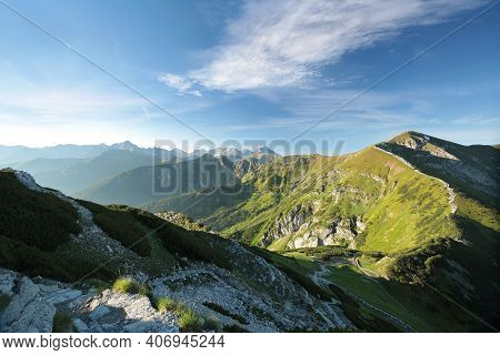 Mountains Nature mountain Nature background landscape Nature background landscape Nature mountain Nature landscape mountain Nature landscape landscape mountain Nature landscape Nature landscape Nature background Nature landscape mountain Nature background