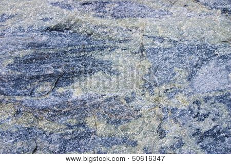 Blue Marble Surface