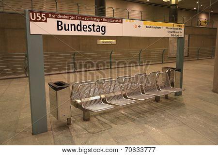 Berlin - 04