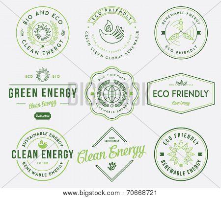 Bio And Eco Energy