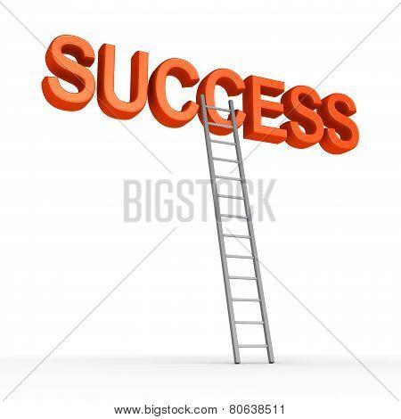 Way To Reach Success