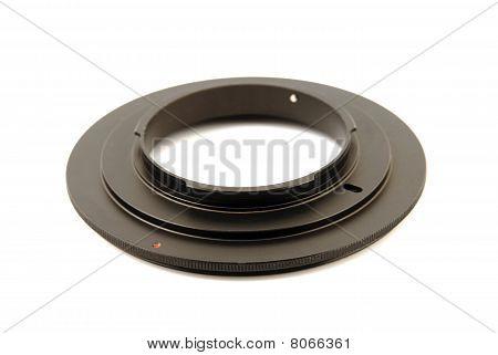 Macro Reverse Ring For Dslr \ Slr Camera