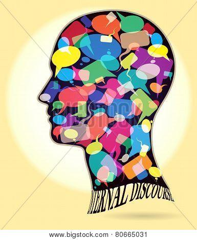 Head Profiles dialogue Symbols_02