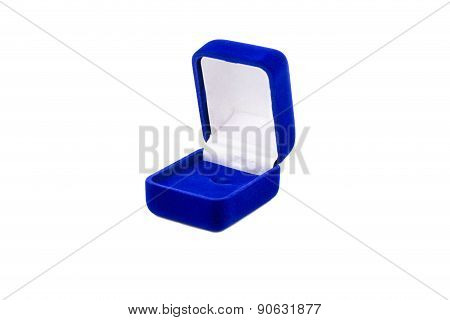 Box For Rings