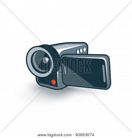 Home Digital Camera