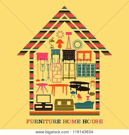 Home Furniture House