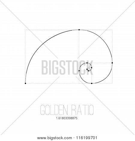 Symbol Golden Vector En Foto Gratis Proefversie Bigstock