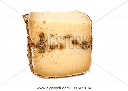 Italian Cheese - Sbirro