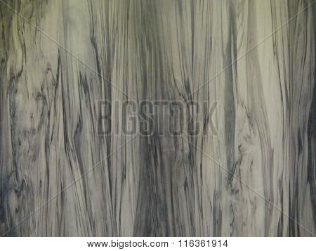 grey background with black stains