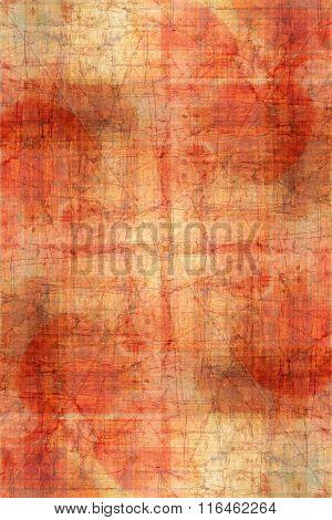 Red Card Design
