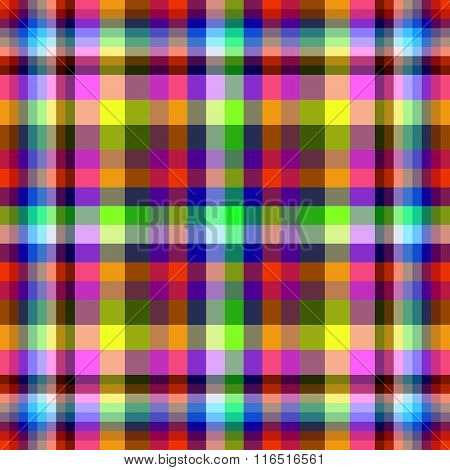 Vector Seamless Background