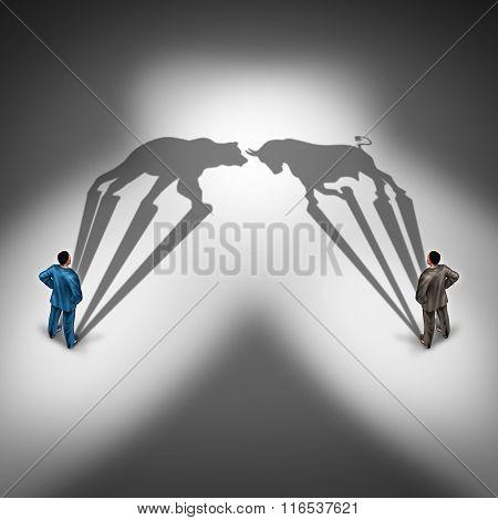 Bear And Bull Investor