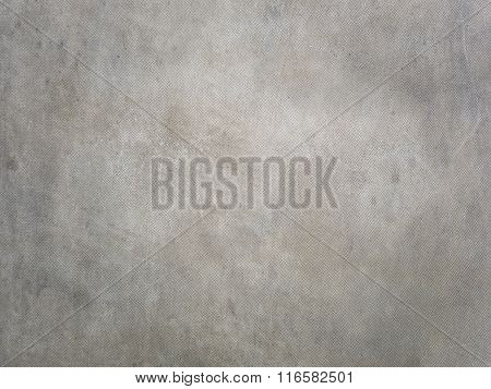Abstract Black Background ,vintage Tone