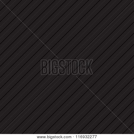 seamless pattern of corrugation lines
