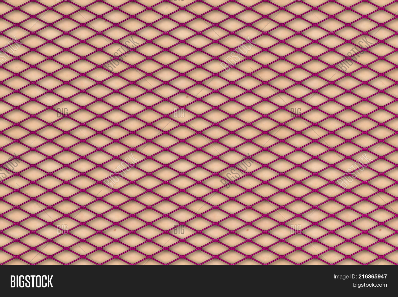 75a71ec8183 Purple fishnet stockings pattern on a pale skin texture