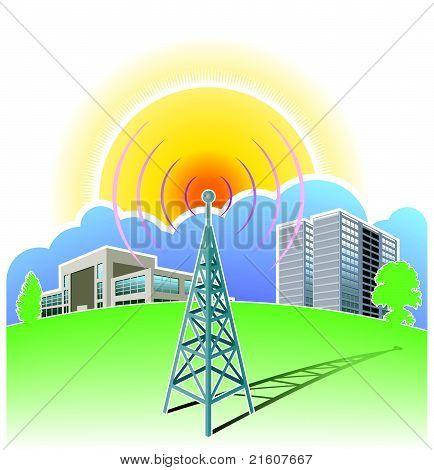 Wireless Communications.eps