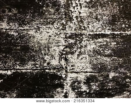 wall abstract texture grey colors sity black and white