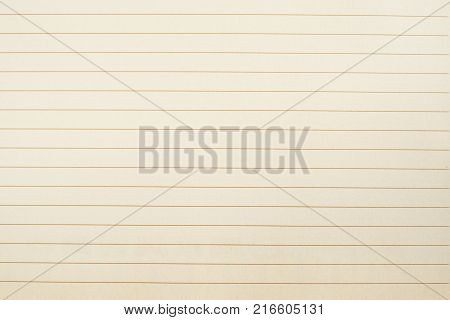 blank paper lines image photo free trial bigstock