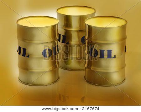 Barrel00077