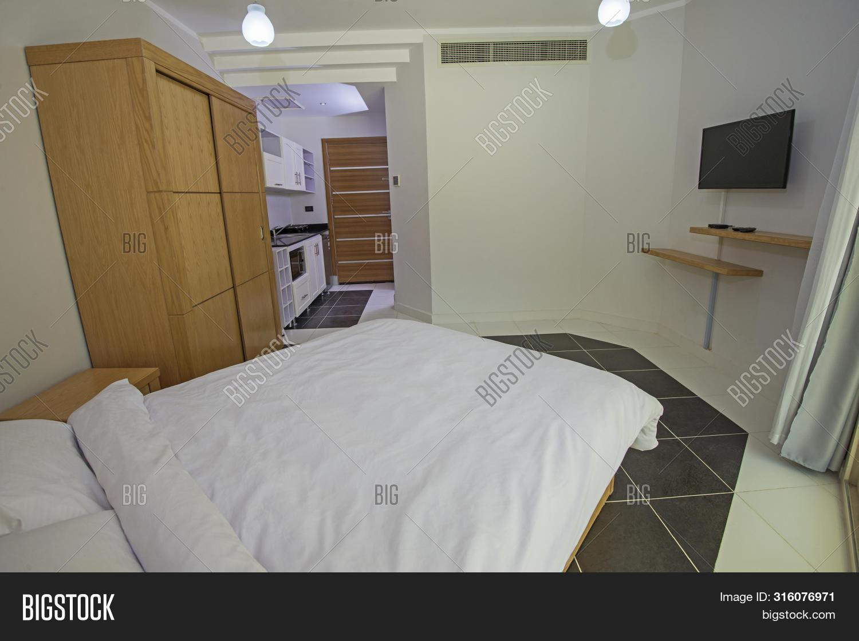 Interior Design Decor Image Photo Free Trial Bigstock