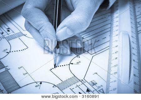 Road Planning