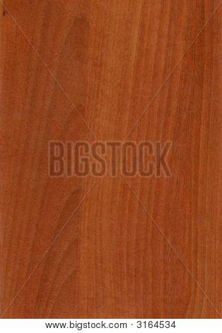Wooden Hq Walnut Noche Bravo Texture