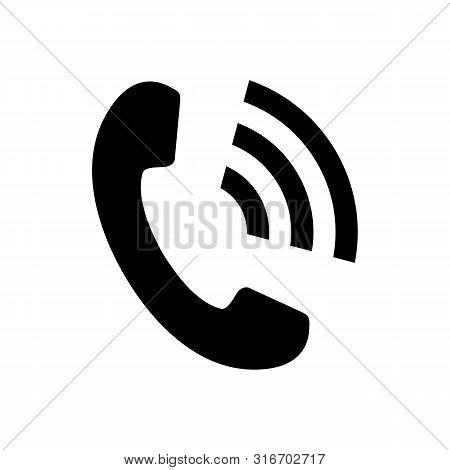 Phone Icon, Phone Icon Eps10, Phone Icon Vector, Phone Icon Vector Image, Phone Icon Picture, Phone