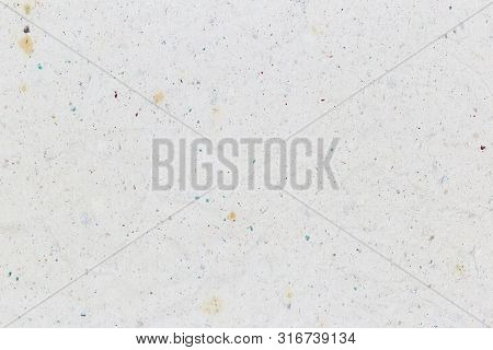 White Paper Texture Background. Abstract Background Web Design. Texture Background. Education Backgr