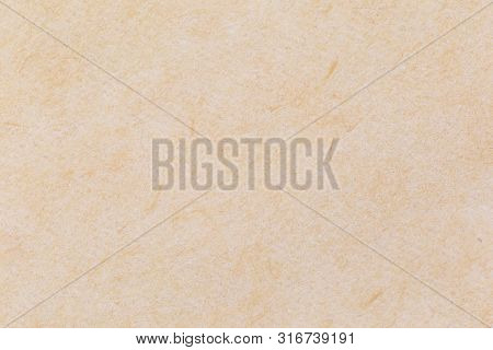 Brown Paper Texture Background. Abstract Background Web Design. Texture Background. Education Backgr
