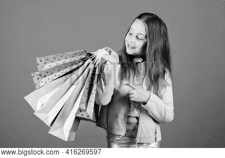 Buy Clothes. Fashionista Addicted Buyer. Fashion Boutique. Birthday Girl Shopping. Fashion Trend. Fa