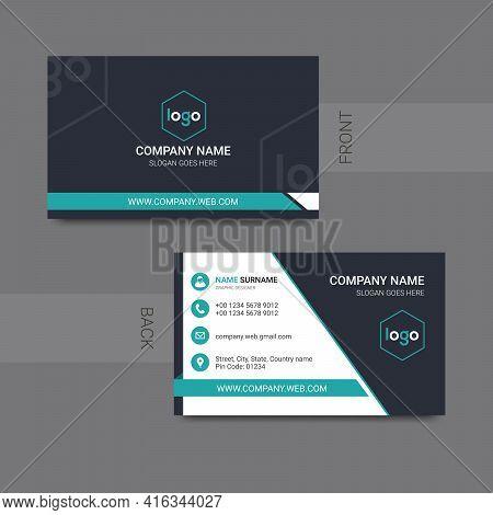 Bgs_business_card_19.eps