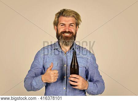 Cold Beverage. Drinking Beer Good For Your Mood. Making Homemade Kombucha. Refreshing Lemonade. Soda