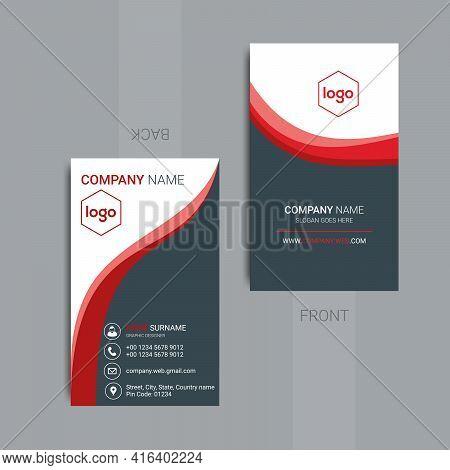 Bgs_business_card_139.eps