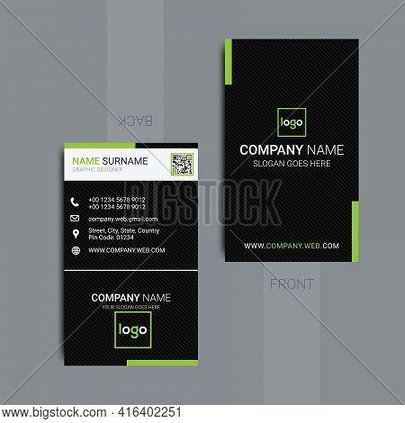 Bgs_business_card_148.eps