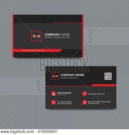 Bgs_business_card_149.eps