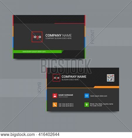 Bgs_business_card_150.eps