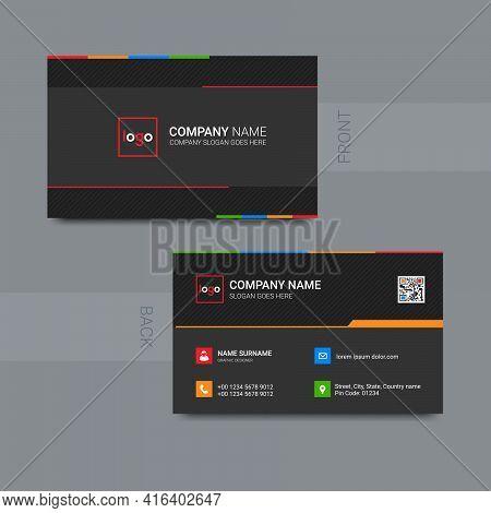 Bgs_business_card_151.eps