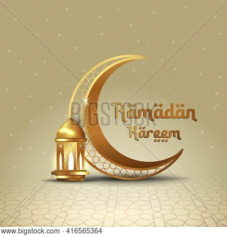 Ramadan Kareem_10
