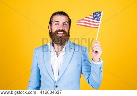 Work And Travel To Usa. Independence Day. Masculinity And Charisma. Formal Party Dress Code. Politic