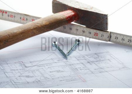 Building Future