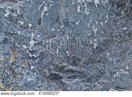 Marble, Slabs And Blocks Of Marble Are Used For Floor Tiles, Facing Stone, Sculptures . Stone Backgr