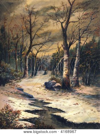 Forest_Scene_Paint