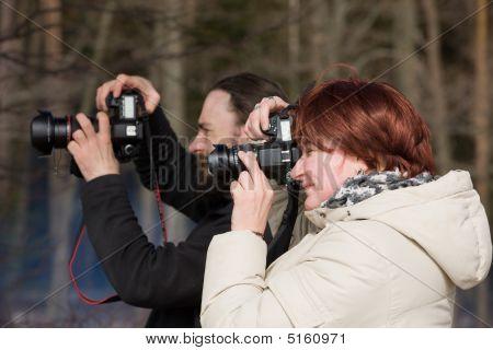 Keen Photographers