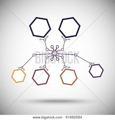 Nanobot Colored