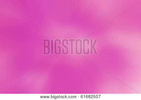 red pink background