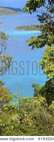 Saint John - US Virgin Islands