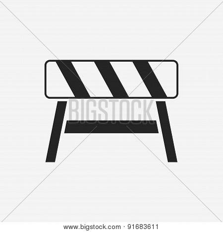 Roadblocks Icon