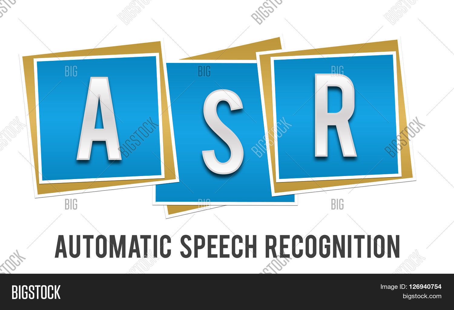 asr automatic speech recognition To start an asr transaction, simply create a session and start a transaction with your desired recognition type, detection type, and language sktransactionspeechtype helps optimize your asr results built-in types are dictation , search , and tv.